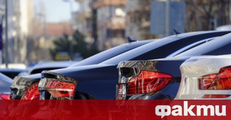 Compare The Market проведе проучване, което разкрива кои марки автомобили