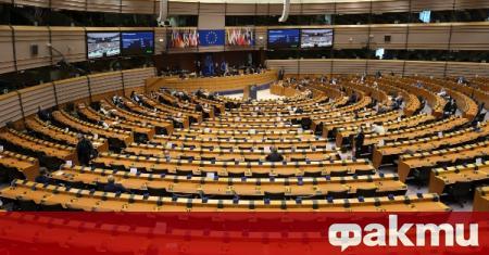 Европейските представители призоваха държавите от ЕС да свалят всички ограничения