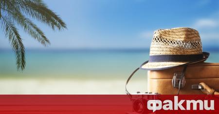 Плашеща статистика изнесе председателят на Българската регионална туристическа камара Иван