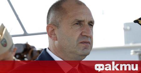 Ще бъде груба грешка, ако премиерите Борисов и Заев изиграят