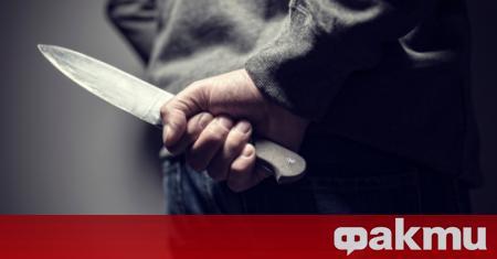 Софийска градска прокуратура е привлякла в качеството на обвиняем 73-годишния