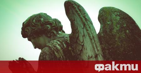 Вижте кой е вашият ангел според зодиака. Отправете молитва към