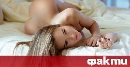 Има много причини сексуалният ви живот да е в застой.