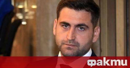 България ще получи 11.5 млрд. евро от кохезионните фондове на