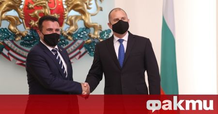 България не намери сили да одобри започването на преговори на