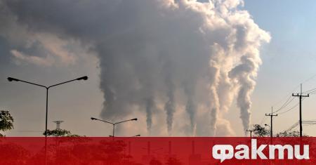 Атомната индустрия играе важна роля в глобалното производство на чиста