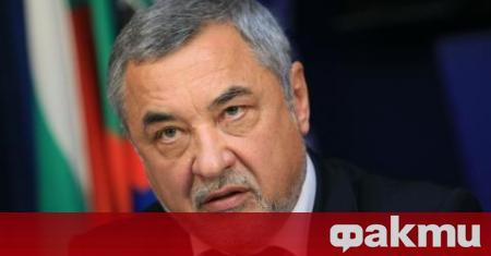 """Публикациите на Васил Божков и всички тези """"кьорфишеци"""", не уличават"""