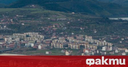 По административен ред община Кърджали ще продаде 20 жилища на