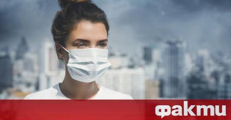 Пандемия от коронавируса нанесе много щети и имаше пагубен ефект