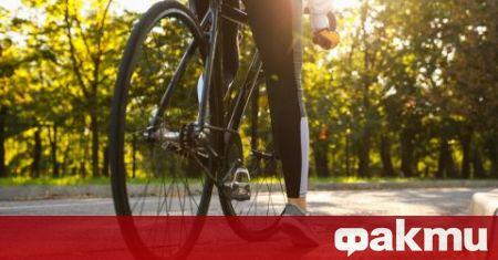 Велосипедист загина тази вечер в Пазарджик, след като беше блъснат