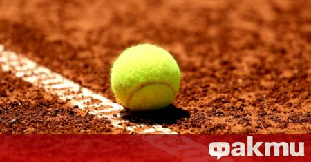 Асоциацията на професионалните тенисисти обяви голяма промяна във връзка със