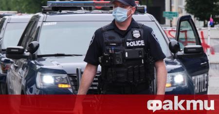 Мъж на 30 години почина в САЩ след посещение на