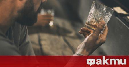 Мъртвопиян мъж вдигна на крак Спешна помощ в София, съобщава