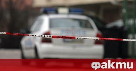 Собственик на автокъща е застрелян в главата в колата си