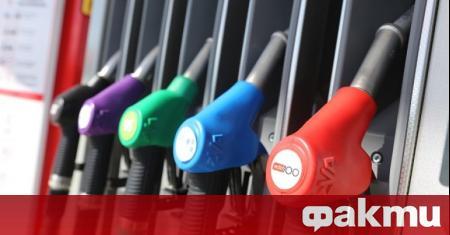 Държавните бензиностанции влизат в парламента, съобщи NOVA. Депутатите в енергийната