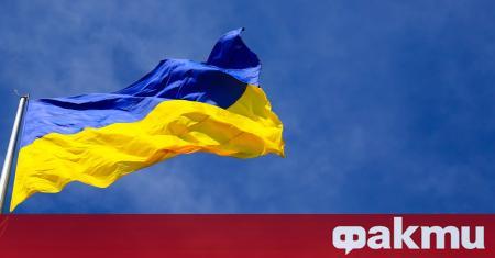Украйна има друг враг сред страните-членки на НАТО и ЕС.
