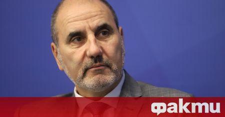 Липсата на обявен кандидат за президент от ГЕРБ ще повлияе