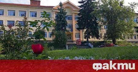 Общинската болница в Белоградчик работи, част от напусналите лекари се