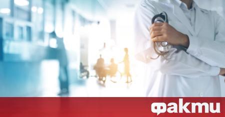 Личните лекари настояват да имат право да изпращат пациенти на