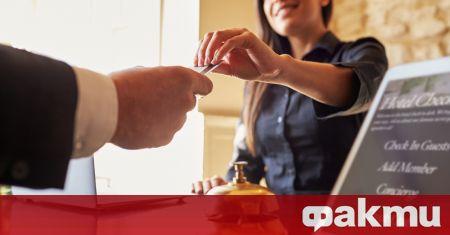 Хотелите са готови да предлагат решения от дистанция. В стремежа