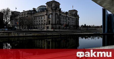 Германски депутат подаде оставка заради лобистка дейност в полза на