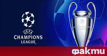 Феновете на Шампионска лига ще трябва да поизчакат още малко