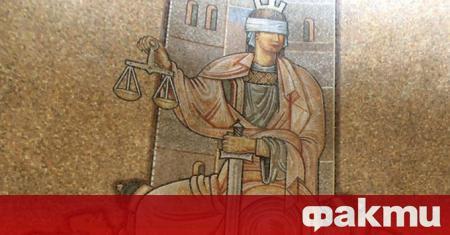 Окръжен съд – Бургас взе мярка за неотклонение