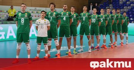 България започна по най-добрия начин при домакинството си на Световното
