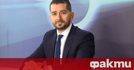 Пред Novini.bg политологът Слави Василев направи своя коментар по казуса