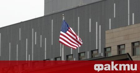 САЩ са обезпокоени от намеренията на Турция да се сближи