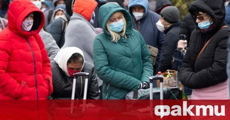 Унгария отвори южната си граница за граждани на Сърбия и