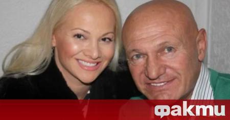 Дъщерята на загиналия трагично сръбски певец Шабан Шаулич потвърди последните