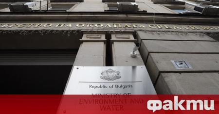 Проверки на 3 обекта в Пловдив, Плевен и Монтана е