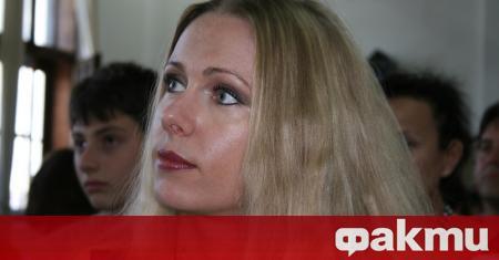 Една от най-четените наши писателки – Людмила Филипова, е била