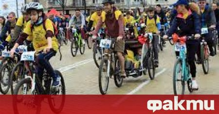 Променя се организацията на движението на 22 септември в София
