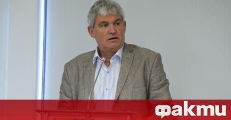 Ръководството на КНСБ обсъди проекта на директива за адекватните минимални