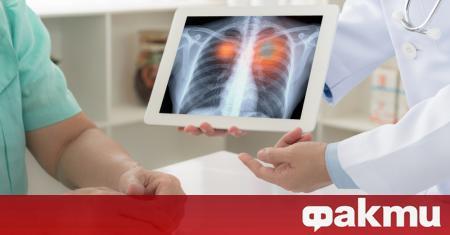 Ранната диагностика на рака е способна да спаси милиони животи.