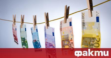 Европейската комисия заяви в сряда, че съди Австрия, Белгия и