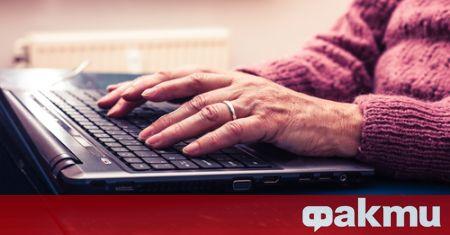 На Портала за достъп на електронни административни услуги на Държавна