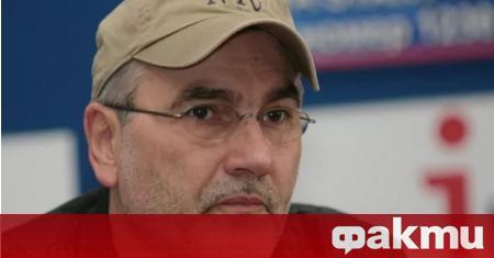 Журналистът Иван Бакалов даде своето мнение за развръзката относно протестите