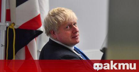 Великобритания ще публикува на 16 март преглед на приоритетите си