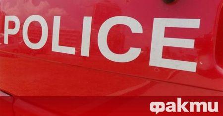 Откриха тялото на издирваното във Великобритания българче. Полицията и местните