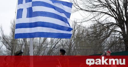 Външният министър на Гърция обвини Турция в застрашаване на сигурността