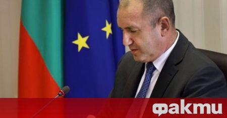 Здравният министър проф. Костадин Ангелов потвърди пред журналисти, че синът