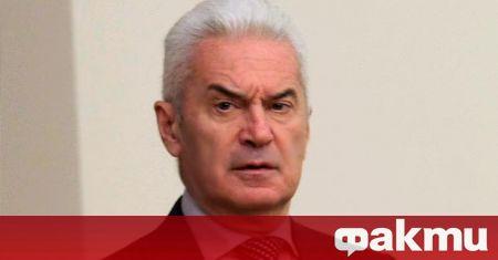 Красимир Каракачанов и Валери Симеонов, особено Каракачанов, защото той внесе