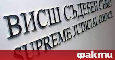 Съдии искат оставките на своите представители в Съдийската колегия на