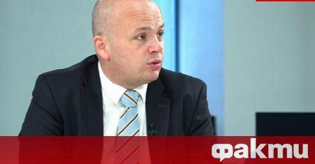 Изслушване на министър-председателя Бойко Борисов и кмета на София Йорданка