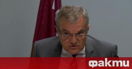 Цветанов няма да участва в изборите, това е цената и