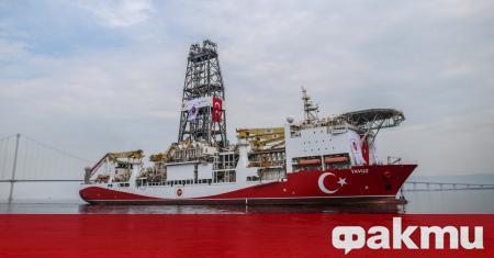 Шефът на европейската дипломация Жозеп Борел призова Турция да спре