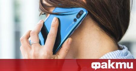 За потребителите на мобилни комуникации е особено важно да се